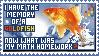 Memory Stamp by Sky-Yoshi
