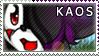 +RQ+ Kaos Fan Stamp by Sky-Yoshi