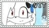 +RQ+ Vit Fan Stamp by Sky-Yoshi