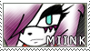 +RQ+ Miink Stamp by Sky-Yoshi
