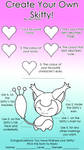 Create Your Own Skitty +Meme+ by Sky-Yoshi