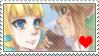 +PC+ Zelink Stamp 1 by Sky-Yoshi
