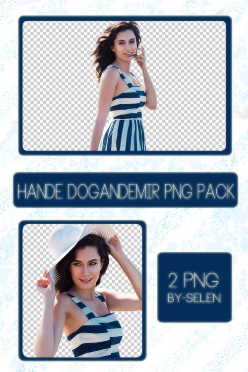 http://fc02.deviantart.net/fs71/f/2014/229/f/1/hande_dogandemir_png_pack_byselen_by_selen73-d7vi00p.png