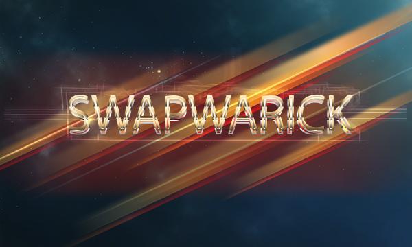 Swapwarick new try2 by swapwarick