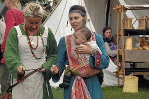 Wolin Festival 2011 gallery 56 photo 15