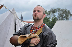 Wolin Festival 2011 gallery 56 photo 16