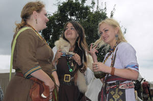 Wolin Festival 2011 gallery 57 photo 02