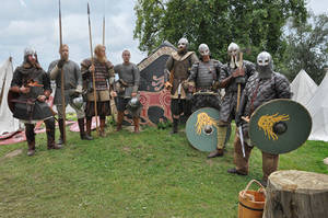 Wolin Festival 2011 gallery 57 photo 09