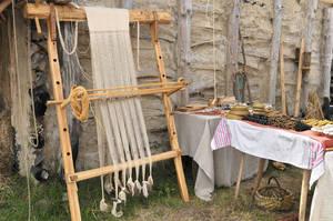 XIX Festival Wolin 2013, Gallery 70 photo 10 by Wikingowie
