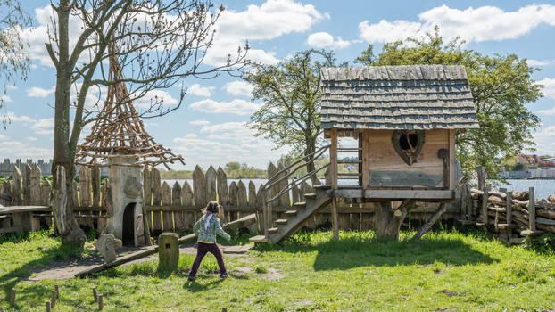 Wolin. Majowka Archeologiczna 2017 -1503