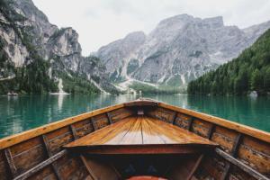 6-travel-photography-tips-photojaanic-7