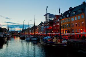 9-Copenhagen-Denmark-Travel-Photography