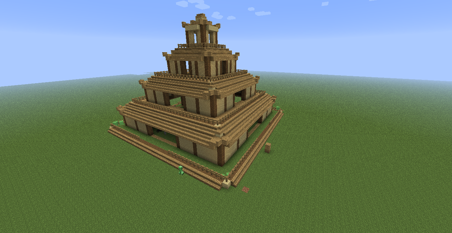 GIANT PAGODA PROGRESS Bleh6_done_by_aiko_niigata-d56ejy9