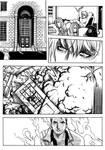 DMC vs Supernatural+page02
