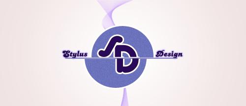 Stylus Design by GNPone