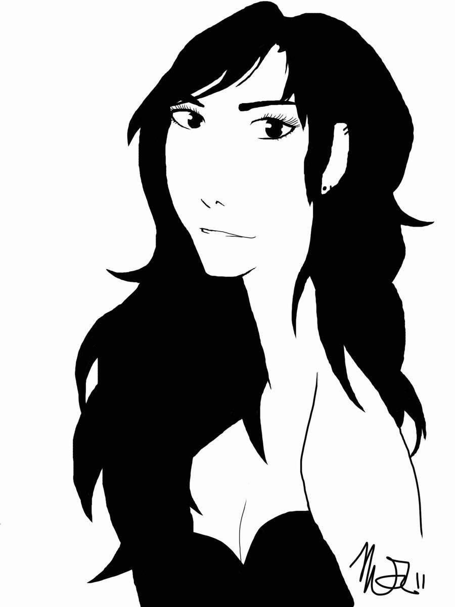 IisLARRY's Profile Picture