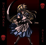 Deadly Alice