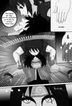 minakushi doujin ch1 page: 17