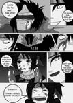 minakushi doujin ch1 page: 18