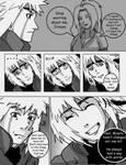 minakushi doujin ch1 page: 20