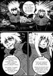 minakushi doujin ch1 page: 21