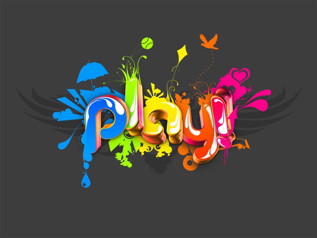 Play by starfantazy