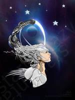 Zenophobia by starfantazy