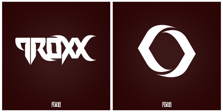 Proxx by Royds