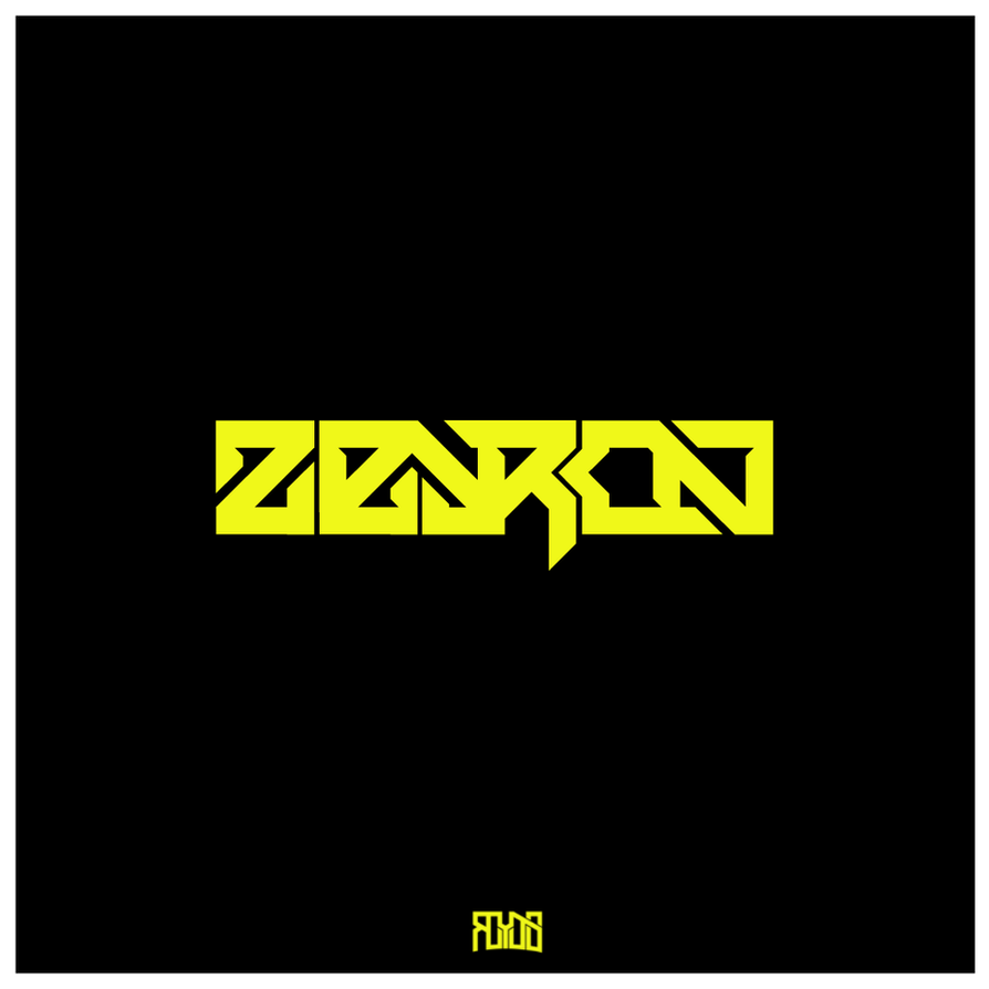 Zeyron by Royds