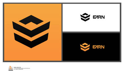 Earn by Royds