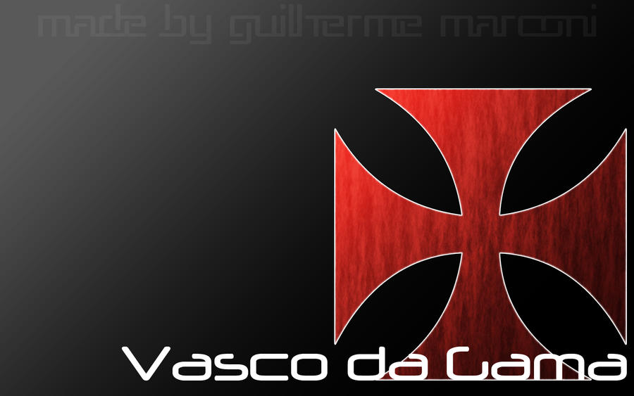 Vasco da Gama Wallpaper by guilhermemarconi on DeviantArt