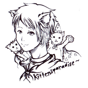 kittensparadise's Profile Picture