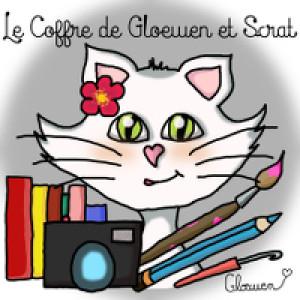 Gloewen-Art's Profile Picture