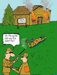 Hunting Blind