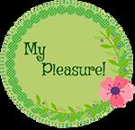 My PleasurePNG