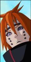 Naruto 425