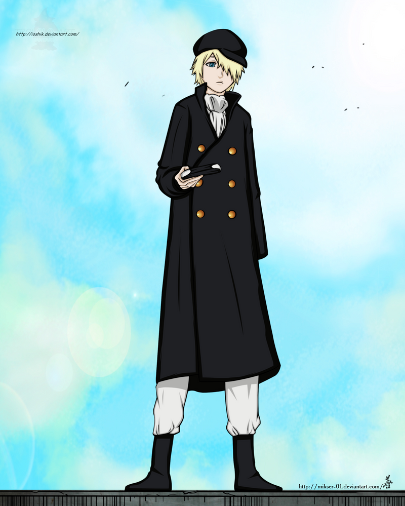 Stone Fighter's Character Bleach_446__ability_yukio_by_mikser_01-d3fe6qd