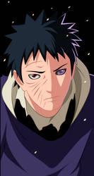 Naruto 599: tobi-obito