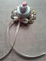 Macaron Miniature