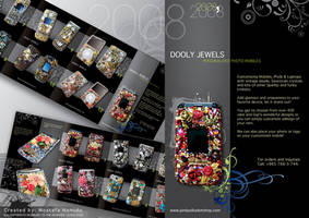 DOLLY Jewels