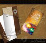 Ramadan Greeting Card-02
