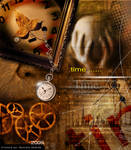 Time by illuphotomax