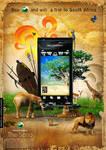 sony Ericsson concept -02