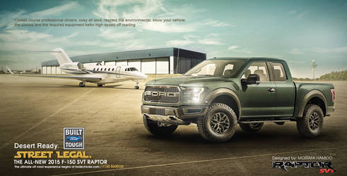 FOR RAPTOR SVT CONCEPT - 03