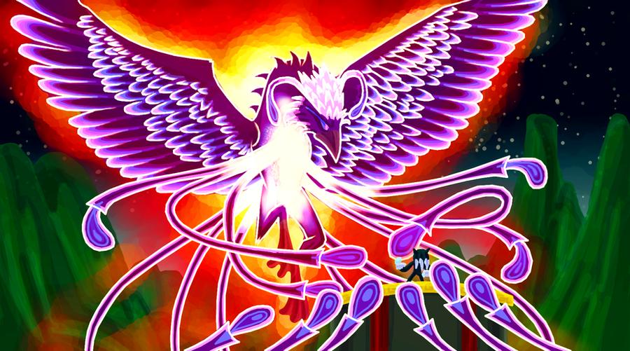 Myrrah l'Illusionniste  Dark_phoenix_by_whitestar1802-d45koxj
