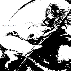 FinalFatalFail's Profile Picture