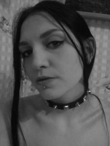 adelultra's Profile Picture