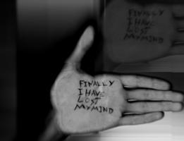 Hand 2 by P3rL-Saint