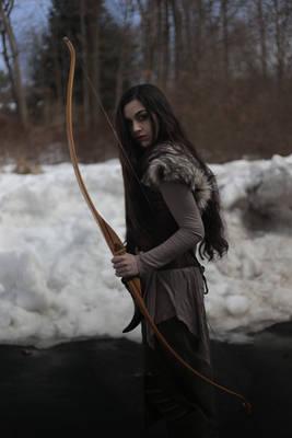 Norse Wildling 6