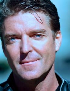 Garymillertime's Profile Picture